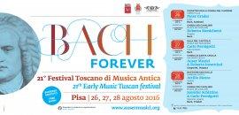 festival toscano di musica antica